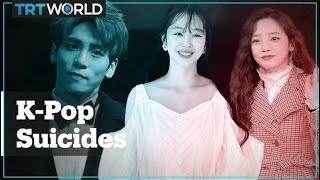 why-are-k-pop-stars-committing-suicide.jpg