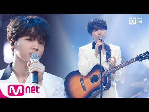 [JEONG SEWOON - Distance + Feeling] Comeback Stage | M COUNTDOWN 190321 EP.611