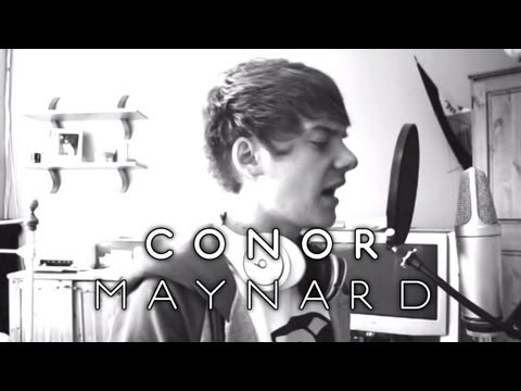 Baixar Use Somebody - Conor Maynard (Kings Of Leon Cover)