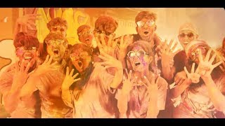 Airtel Bangladesh Song Catcher ad - Music Videos