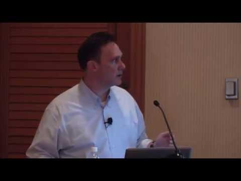 cGMP Video Series: Why Do I Need to Provide a Patient Prescription?