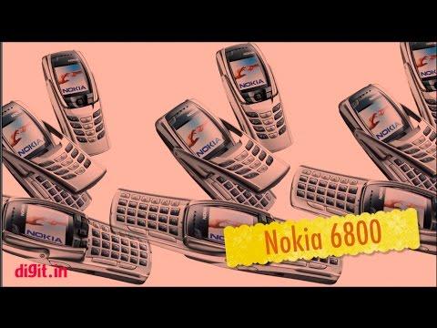 Hindi    The most bizarre Nokia phone designs ever  Digitin