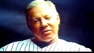 History Of The New York Yankees Part 9 of 12