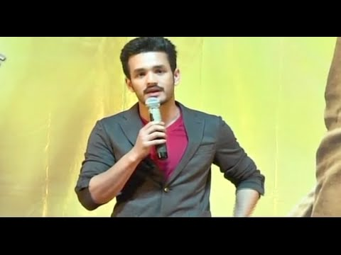 AKhil-Movie-Audio-Release-Function-at-Dallas