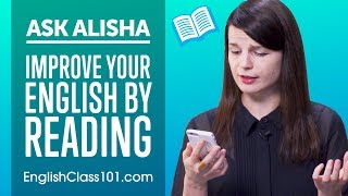 Hacks to Improve Your English Reading Skills!
