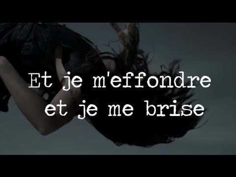Christina Perri - Human traduction française