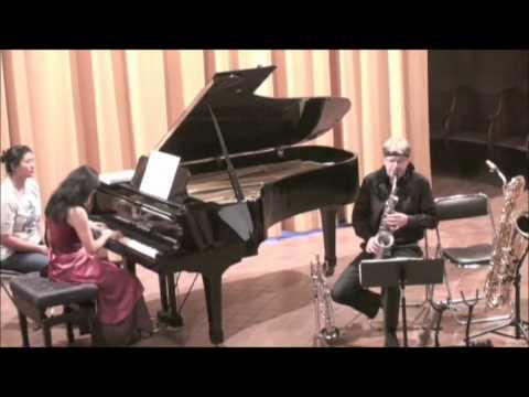 Arno Bornkamp Live in Gap Rahat Loukhoum