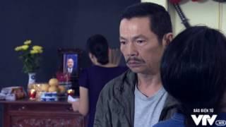 Người phán xử tập 45 : Lương Bổng phản bội, Phan Quân cho tự tử
