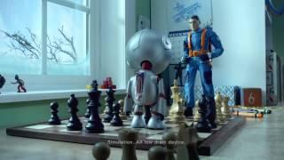 Energizer lance la promo du Pro Charger