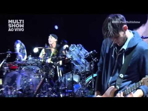 Baixar Red Hot Chili Peppers - Dani California - Live at Rio de Janeiro, Brazil (09/11/2013) [HD]