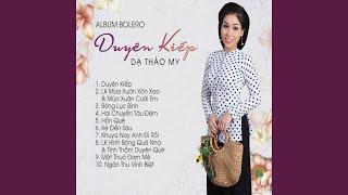 LK Hinh Bong Que Nha - Tinh Tham Duyen Que