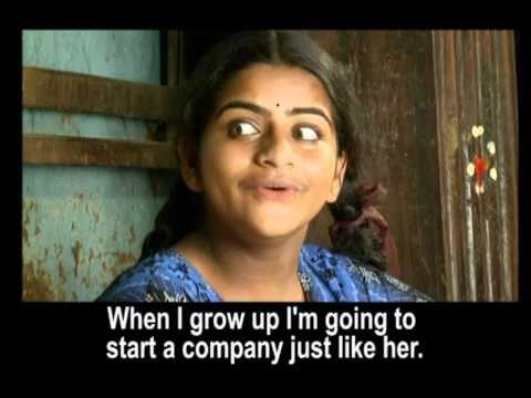 Shakti Pirakuthu Trailer - 2mts