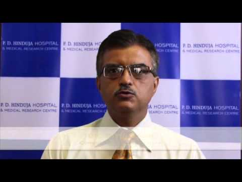 Why vaccinations are important for children by Dr Nitin Shah