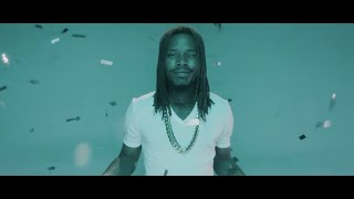 Fetty Wap - Birthday ft. Monty [Official Video]
