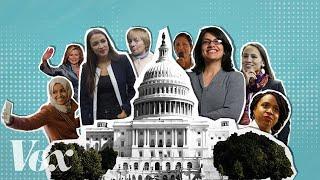 What happens when women win elections