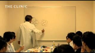 脂肪定着における細胞外基質(ECM)の作用と働き