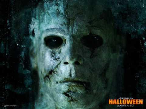 Mr  SandMan  ~Halloween~
