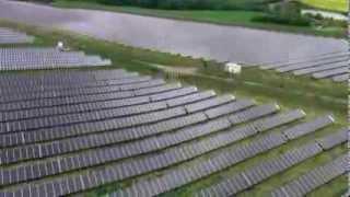 Experiment Energiewende, Deutschlands einsame Revolution, Dokumentation