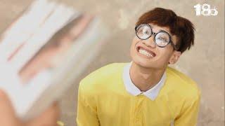 Nobita and Chaien tập 2: Xuka xuất hiện