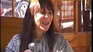 Bekijk video 1 van Duo GemmaRon op YouTube