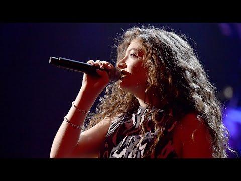Baixar Lorde's