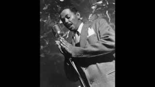 Billy Eckstine - I Apologize