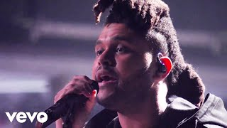 the-weeknd-the-hills-live-at-the-brit-awards-2016.jpg
