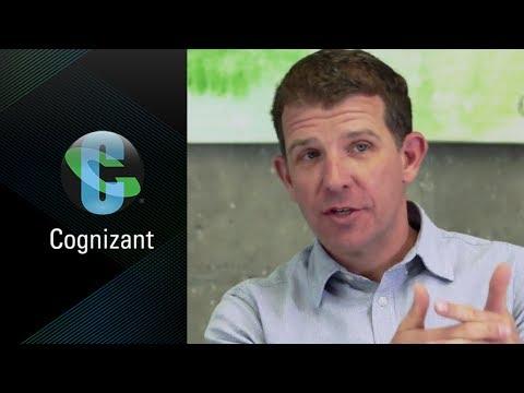 Sneak Peek: Cognizant LaunchPad Internal Innovation Program