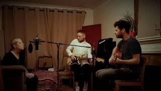 Thousandfurs ft. Jake Buckley - Scott Street (Phoebe Bridgers)