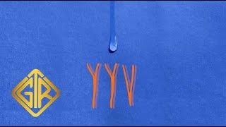 YYV [Official Audio Video] - Berkay Özideş