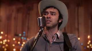 Shakey Graves - Tomorrow (Live in Lubbock)