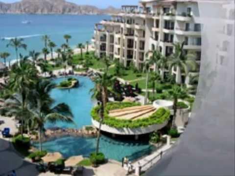 Villa La Estancia Cabo Beach Resort & Spa, hotel en Cabo San Lucas