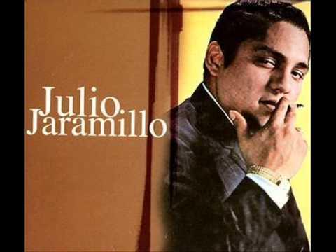 Julio Jaramillo-- 13 Valses