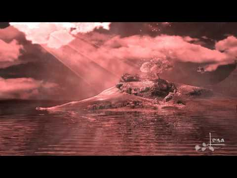 If I Could Fly Away ☜♡☞ Frank Duval (lyrics) HD