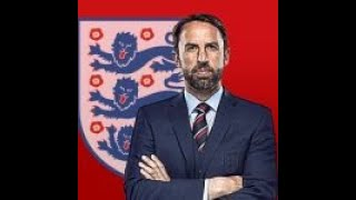 Pick your England XI to face Spain in the Nations League