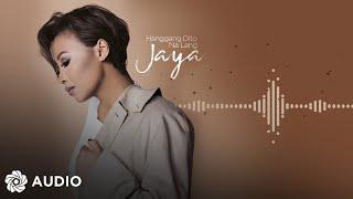 Jaya - Hanggang Dito Na Lang (Audio) 🎵