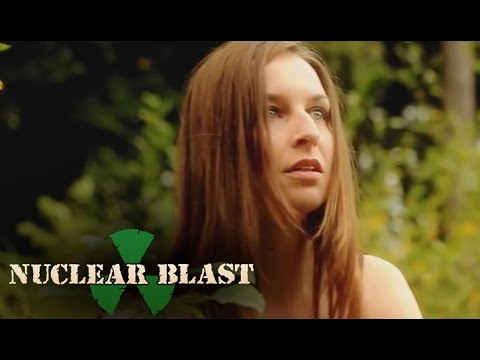 THRESHOLD - Staring At The Sun (OFFICIAL MUSIC VIDEO) online metal music video by THRESHOLD