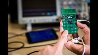 أخبار تكنولوجيا | باحثون أمريكيون يكشفون النقاب عن هاتف محمول يعمل ...