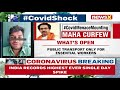 Second COVID Wave SOS In India | Maha, Delhi Most Affected States | NewsX  - 27:34 min - News - Video