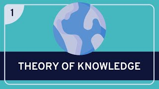 PHILOSOPHY - Epistemology: Introduction to Theory of Knowledge [HD] - YouTube