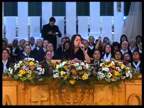 Baixar 05 - Raquel Brocca - Eclada 2012 - Sexta-feira