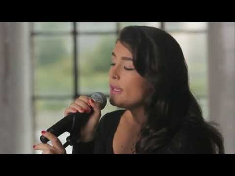 Jessie Ware - Wildest Moments (Acoustic)