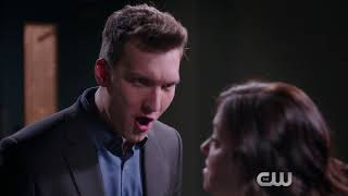 Nothing Is Ever Anyone's Fault - feat. Rachel Bloom & Scott Michael Foster - 'Crazy Ex-Girlfriend'