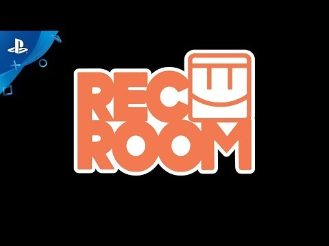 Rec Room Video Screenshot 3