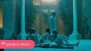 [M/V] 아스트로 (ASTRO) - All Night (전화해)