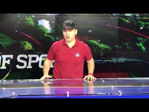 Presidente da Bitcom Internet manda recado direto dos estúdios da ESPN em Orlando. Confira!