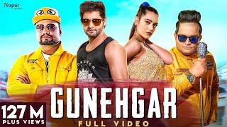 Gunehgar – Raju Punjabi FT KD