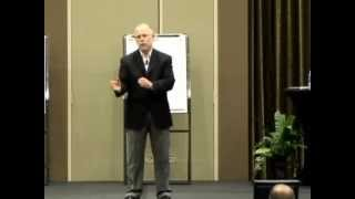 What Leadership Behavior Do You Need to Change | Leadership Skills | Leadership Training