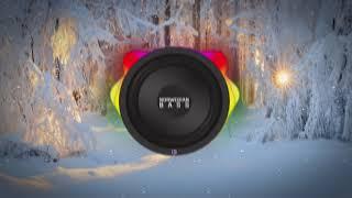 Dwin - LaLaLaLaLa (Gaullin Remix) (BassBoosted)