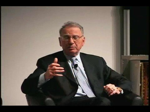 Irwin Jacobs: My Life on the Wireless Frontier